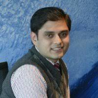 muneeb ur rehman professional profile muneeb ur rehman