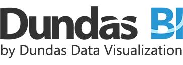 Enterprise Bi Reporting Analytics Software Dundas Bi