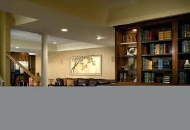basement apartment design ideas. Small Basement Apartment Design Ideas Beautiful Bar And Designs Pictures Options Tips O