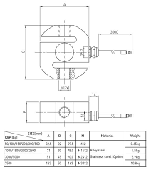 rv battery isolator wiring diagram turcolea com travel trailer battery isolator at Rv Battery Isolator Diagram