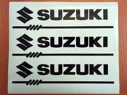 suzuki motorcycle moto racing sport