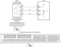 dtc p0223 00 [skyactiv g 2 5] G Body Wiring Harness G Body Wiring Harness #89 g body ls swap wiring harness