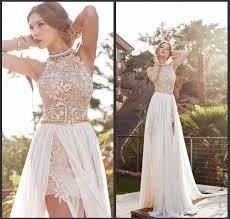 attractive unique wedding dresses unique wedding dress ideas easy