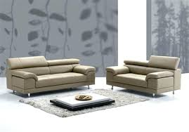 best quality sofa brands living room alluring best leather furniture brands on sofa from amazing best best quality sofa brands