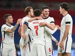موعد مباراة إنجلترا وبولندا اليوم 8-9-2022 في تصفيات أوروبا المؤهلة لكاس  العالم 2022