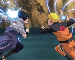 Naruto Sasuke iPhone 7 Wallpapers ...
