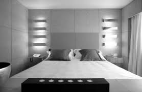 bedside lighting ideas. Bedroom:Bedroom Design Bedside Lighting Ideas Dining Room As Wells Excellent Images Attic Bedroom