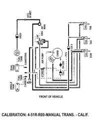 1985 f150 300 4 9l vacuum diagrams ford truck club forum 1985 ford f150 ignition wiring diagram at 84 Ford F 150 Wiring Diagram