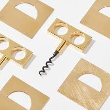 How To Design A Bottle Opener Cork Pull And Bottle Opener Leibal