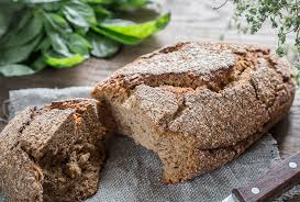 3 Surprising Reasons Pumpernickel Bread Might Actually Be Good For You