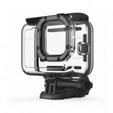 Купить Водонепроницаемый бокс для <b>камеры GoPro</b> Hero 9 ...