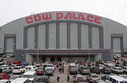 Cow Palace Seating Chart Circus Cow Palace Wikivisually
