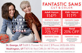 You only need to save the splat hair color printable coupon provided by us, you can use it in the corresponding store. Fantastic Sams Coupons 2021 Printable Coupons Coupon Codes 4 Photos Hair Salon