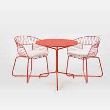 outdoor cafe table and chairs. Outdoor Bistro Table And Chairs - Icifrost House Cafe O