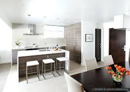 white glass backsplash kitchen modern white kitchen glamorous kitchen modern elegant white marble glass kitchen backsplash