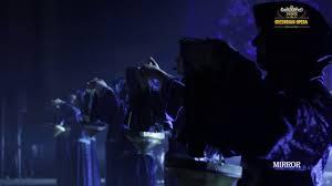 <b>Gregorian Opera</b> - <b>Mirror</b> - YouTube