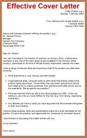 Resume CV Cover Letter  how  retail  Resume CV Cover Letter     Manners Unleashed