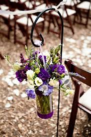 cost of flowers for wedding. cost of wedding flowers for r