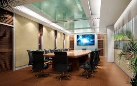 office conference room design. Inspiring Office Meeting Rooms Reveal Their Playful Designs Conference Room Image Design