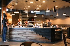 Small Picture Amazing Coffee Shop Design Trends Style And Home Office Design A