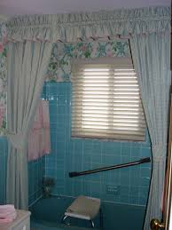 bathroom window curtains to add privacy and overall look for the room bathroom window curtains