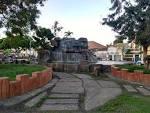 imagem de Matriz de Camaragibe Alagoas n-2