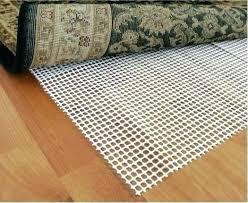 felt rug pads for hardwood floors rug pad felt lovely rug pad for hardwood floors and