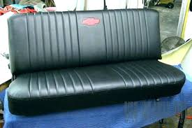 jeep seat covers bench seat truck bench seat covers remarkable sofa plan also truck bench