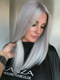 Thinking Of Switching To Silver This