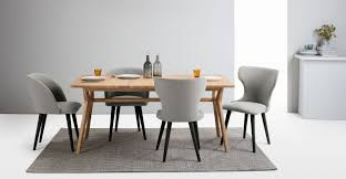 home design alluring leather parsons dining chair as though white and wood dining chairs specially