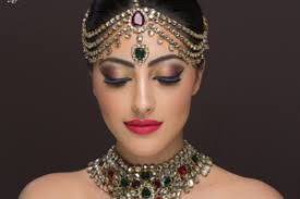 makeup art by aby
