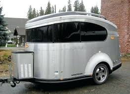 small travel trailers with bathroom. best small travel trailer with shower image bathroom trailers slide . o