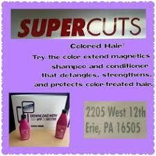 Supercuts Hair Color Chart Supercuts Hair Dye Sbiroregon Org
