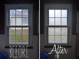Full Image for Enchanting Window Frosting Spray 141 Window Frosting Spray  Temporary Frosted Window A Love ...