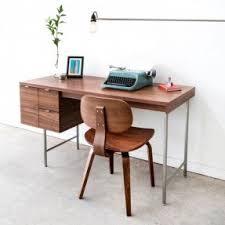 walnut home office furniture.  Home Walnut Home Office Desks Foter With Furniture E