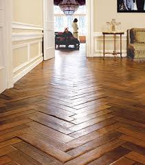 hardwood floor design patterns. Before I Dive Into Today\u0027s Content, Wanted To Ease The Day With Some Serious Floor Pattern Beauty. Dream Of Having A Budget Big Enough Redo Hardwood Design Patterns W