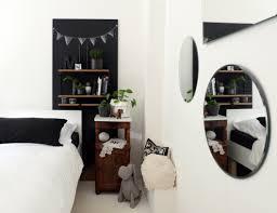 Homestory Und Interview Mit Maren Von Minza Will Sommer Designblog