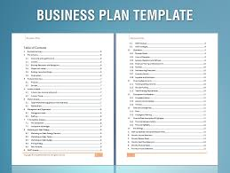 How to Write a Business Plan for a Real Estate Agent   smallbusiness chron com