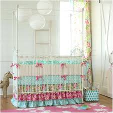 shabby chic crib bedding shbby shabby chic floral crib sheet shabby chic  crib bedding rachel ashwell .