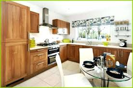 eat in kitchen ideas for small kitchens small eat in kitchen ideas kitchen ideas for small kitchens good innovative small eat in kitchen eat in kitchen