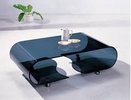 Small Center Table Designs webtechreviewcom