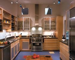 Small Picture 20 Modern Kitchen Cabinet Designs Decorating Ideas Design