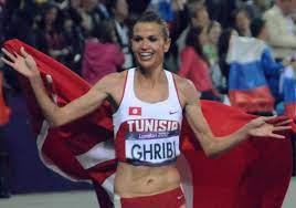تونس في الألعاب الأولمبية الصيفية 2016 - Wikiwand