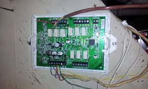 help wiring visionpro iaq yth9421 eim to hz322 zone panel eim wiring jpg views 2539 size 34 1 kb