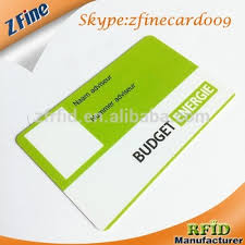 Id Card Models Voter Id Card Format For Identification Prepaid