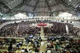 10 Popular Churches In Nigeria And Their Origin - Religion - Nigeria