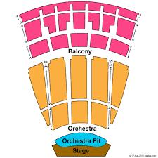 Cheap Kleinhans Music Hall Tickets