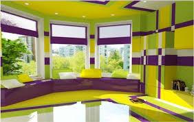 Home Paint Designs Simple Decorating Ideas