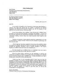 best images of proper formal letter format legal proper client proper letter format