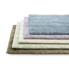 square bath rug small square bathroom rugs large square bathroom rugs extra large square bath mat 36 square bath rug square bath rugs on happy plush